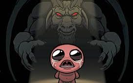 the binding of isaac wrath of the lamb android apk